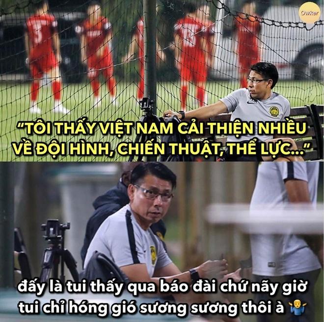 Viet Nam Malaysia anh 6
