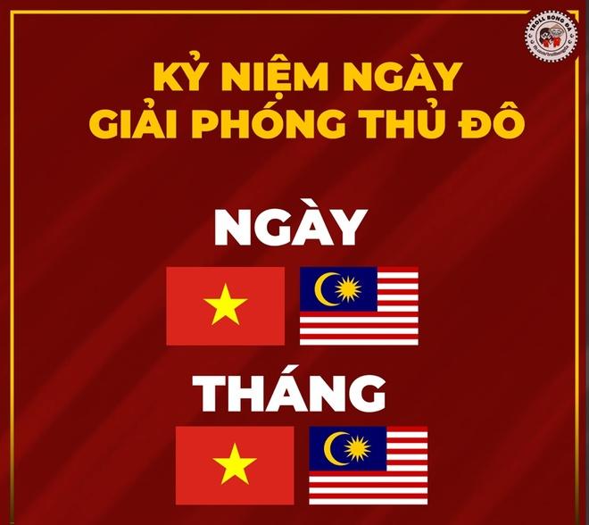 Viet Nam thang Malaysia anh 1