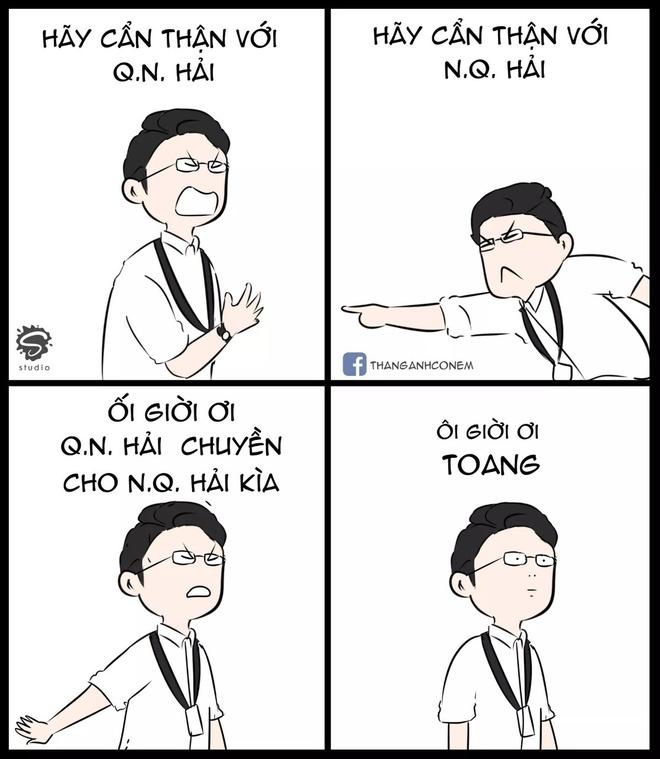 Viet Nam thang Malaysia anh 2