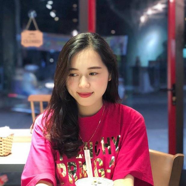 Bui Thanh Hang va nhung co giao hot girl hinh anh 14