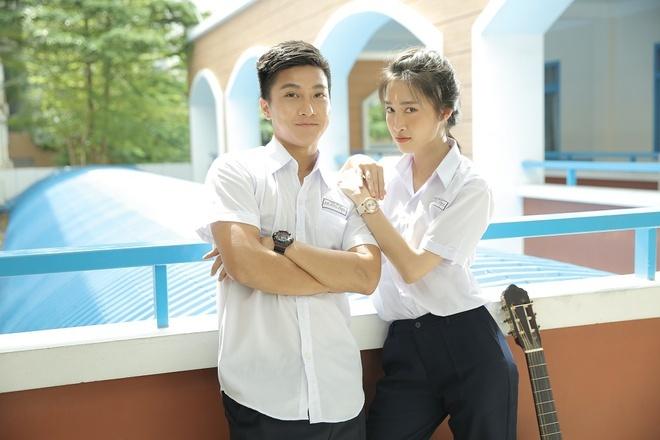 Dong MV, lam vlog la 'nghe tay trai' cua hoi cau thu Viet Nam hinh anh 2