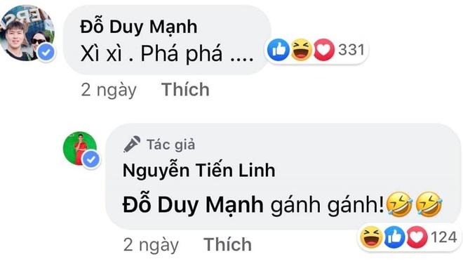 hoi cau thu Viet Nam anh 4
