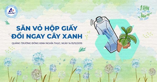 Hanh trinh tu 'Dao Rac' thanh thien duong song xanh cua Dai Loan hinh anh 5 qq.jpg