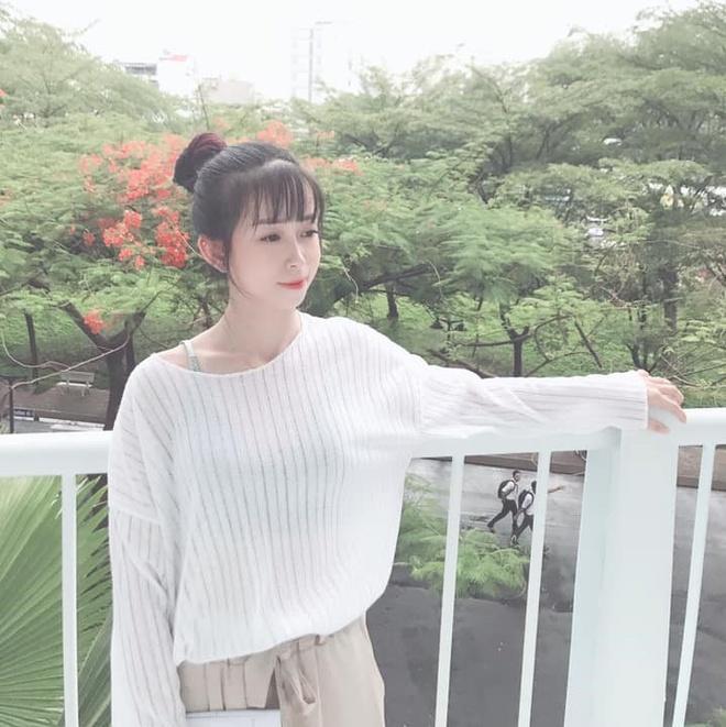 Nhan sac hai nu van dong vien gianh HCV taekwondo tai SEA Games hinh anh 4