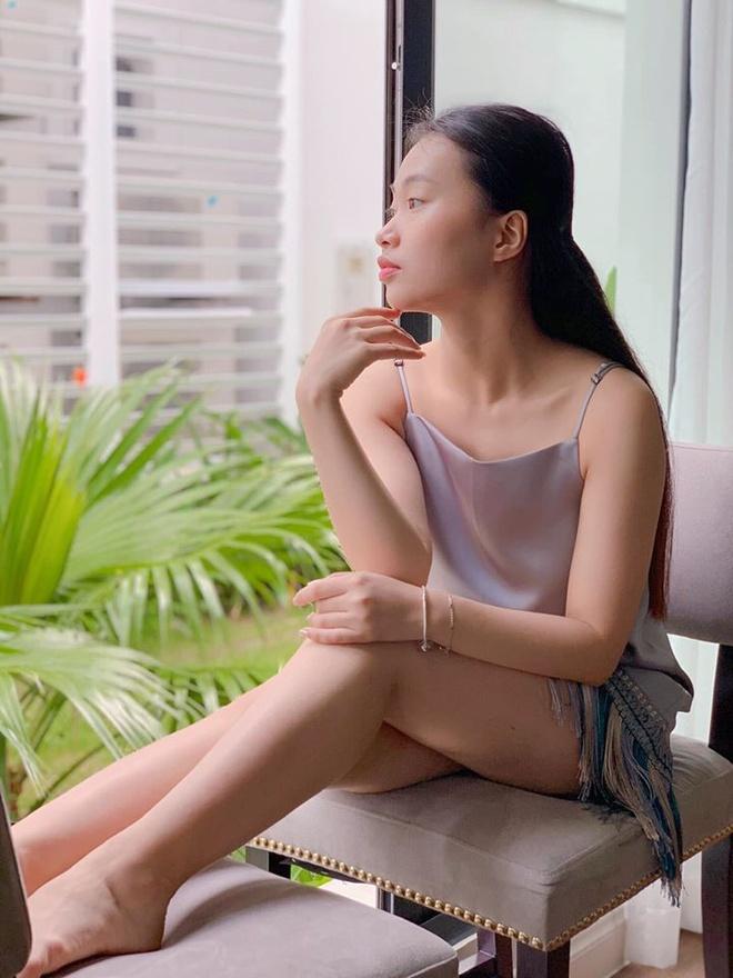 Hoang Thi Loan va nhung bong hong sinh nam 1995 gianh HCV SEA Games hinh anh 12