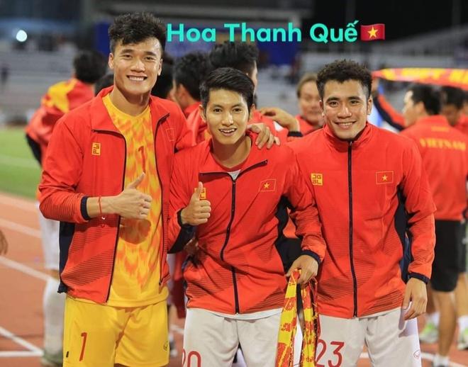 Cau thu u22 la dong huong Thanh Hoa anh 1