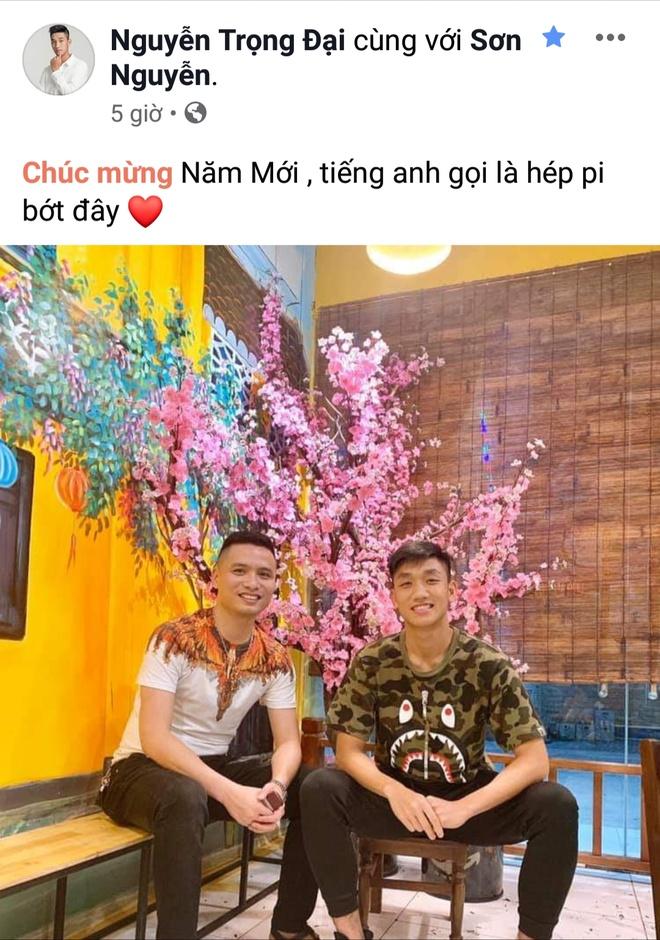 Loi chuc mung Tet 2020 anh 7