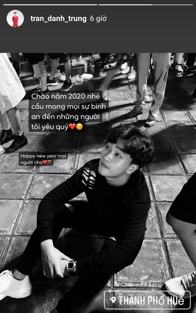 Loi chuc mung Tet 2020 anh 6