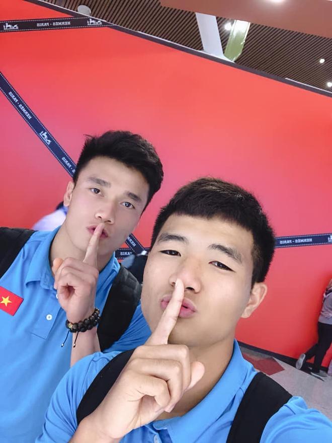 Ngay Valentine, fan bau chon 'doi ban than' cua hoi cau thu hinh anh 7 47576363_1028725683978578_479545936255647744_n.jpg