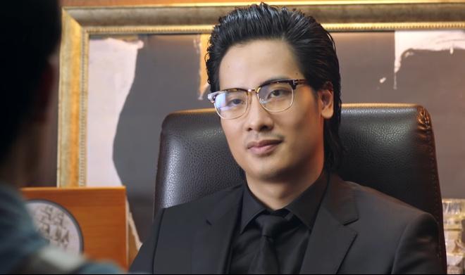 Dung lam vlog, Pew Pew, Khoi Te kinh doanh, An Nguy, Huyme dong phim hinh anh 3 l_1.jpg
