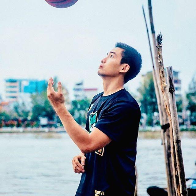 Man Tien co ban trai moi anh 3
