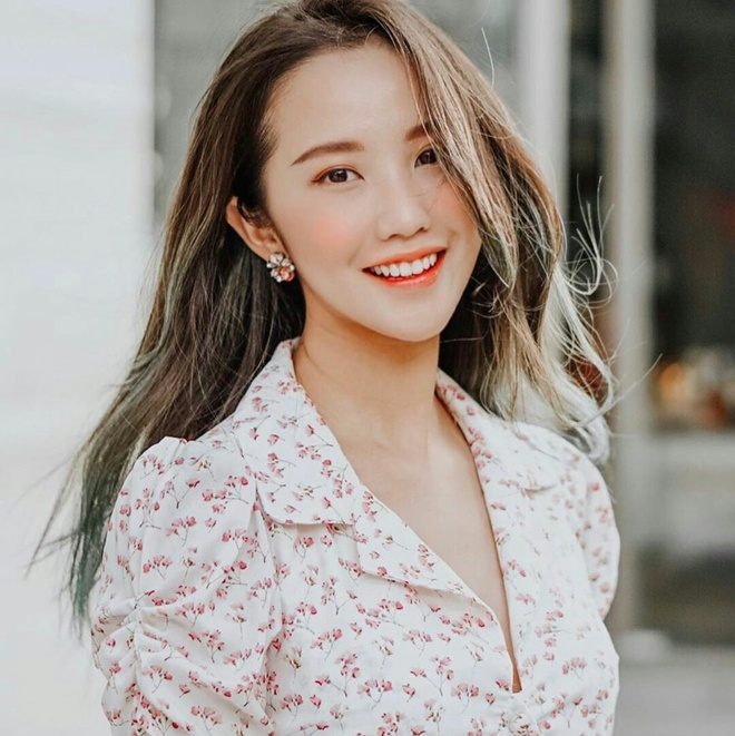 Beauty blogger anh 4