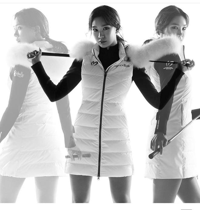 Nu golf thu muon fan bot chu tam den ngoai hinh goi cam hinh anh 8 73546046_116628823108552_2066000246644494476_n.jpg