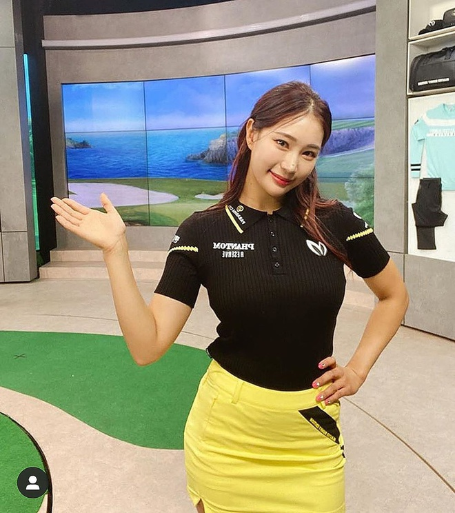 Nu golf thu muon fan bot chu tam den ngoai hinh goi cam hinh anh 7 94232818_239076264120753_2903204417551098376_n.jpg
