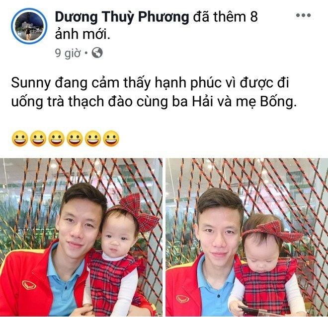 vo Cong Phuong anh 11
