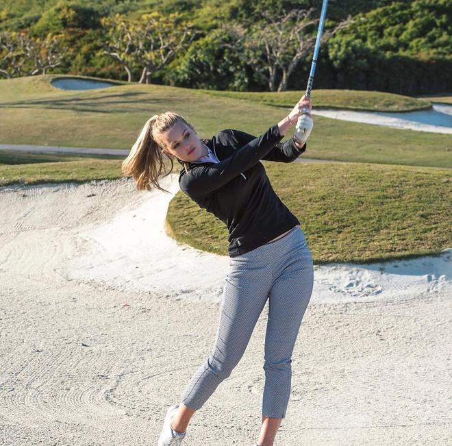 golf thu goi cam anh 6