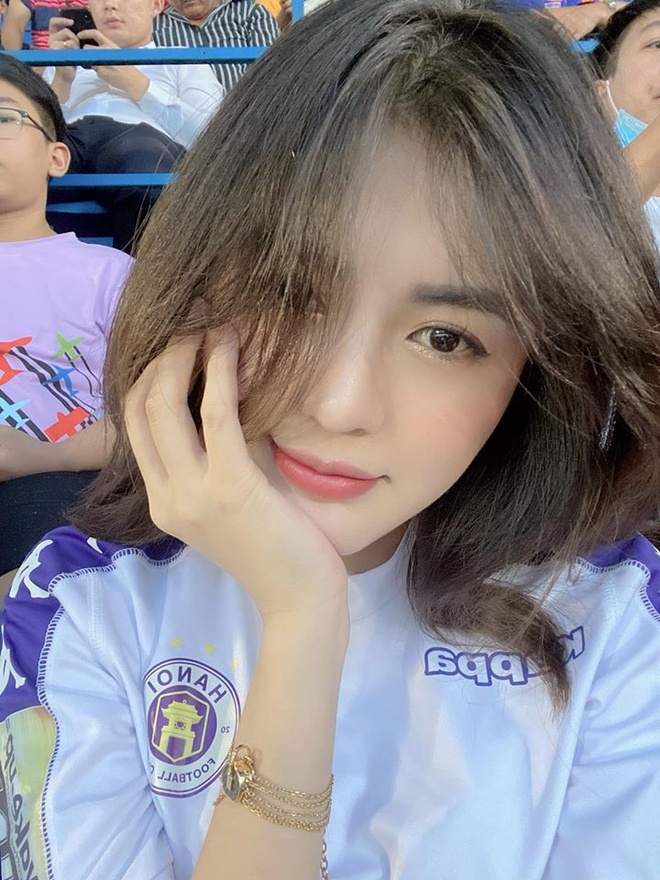 hot girl vo thuat anh 4