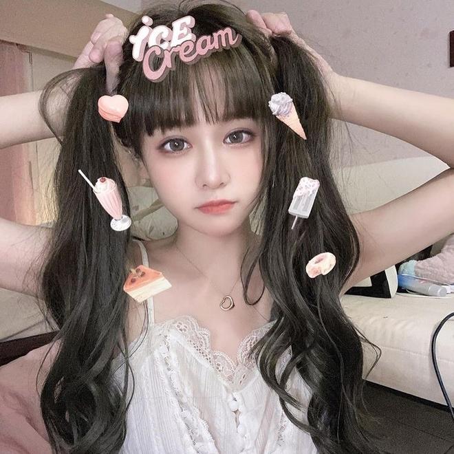 hot girl Dai Loan anh 2