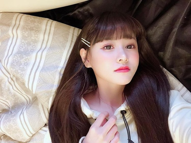 hot girl Dai Loan anh 4