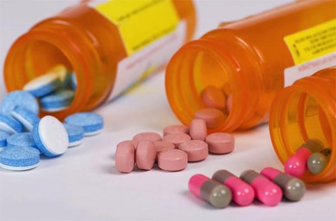 Bác sĩ cảnh báo thí sinh thi đại học không sử dụng 'thuốc thông minh'