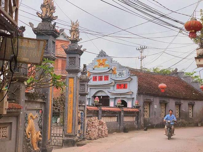 Ho Xuan Huong anh 4