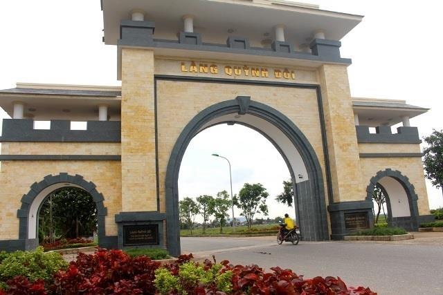 Ho Xuan Huong anh 3