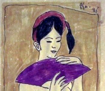 Ho Xuan Huong anh 6