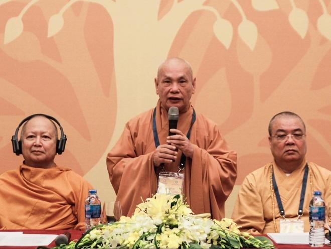 Hon 10.000 nguoi se tham du dai le Phat dan 2019 hinh anh