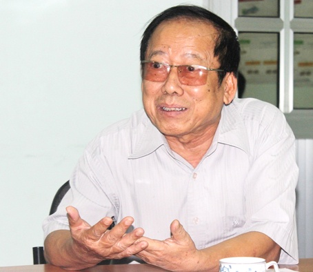 ngo doc tap the Hai Duong anh 3