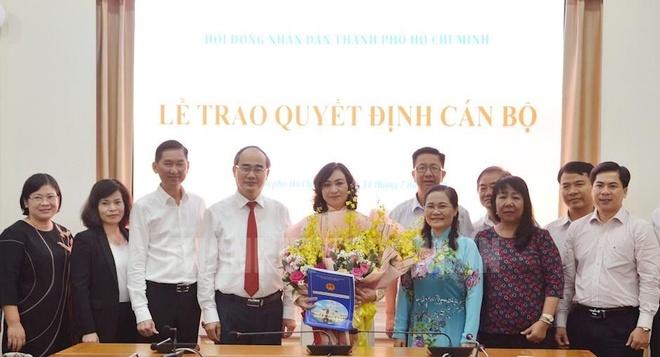 Phe chuan ba Phan Thi Thang anh 1