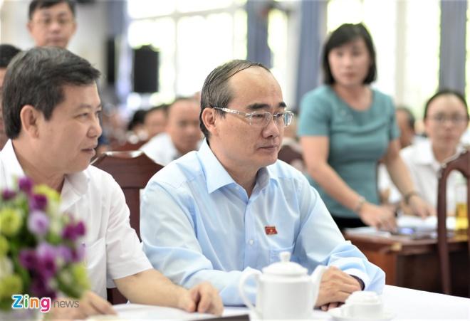 Cach chuc Tat Thanh Cang anh 1