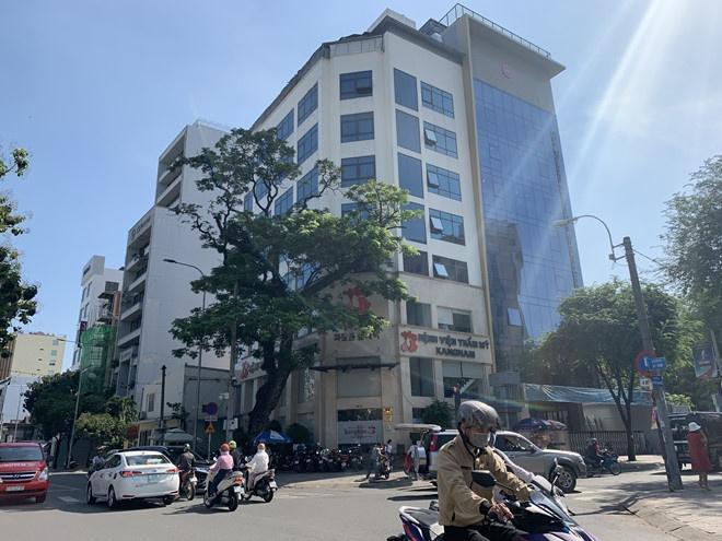 Yêu cầu điều tra khẩn vụ Việt kiều Mỹ chết khi căng da mặt tại Kangnam