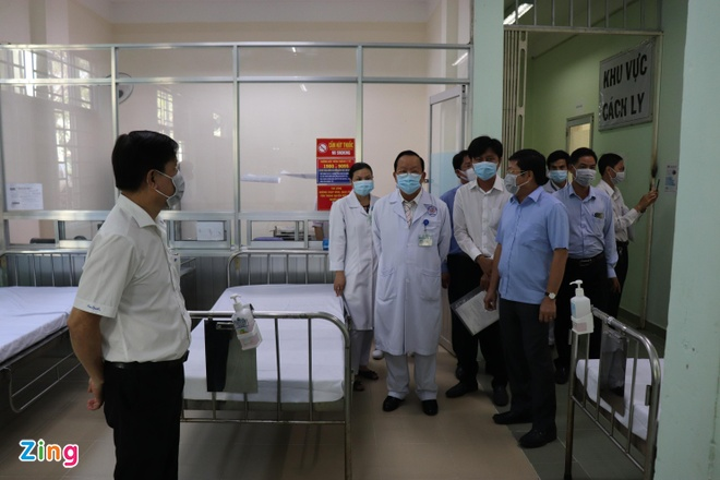 Con 500 nguoi o vung dich virus corona den Binh Tan duoc giam sat ky hinh anh 2 binhtan_zing.jpg