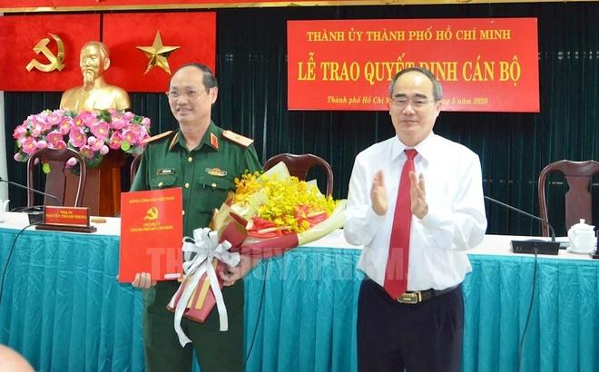 Ban Chap hanh, Ban Thuong vu Thanh uy TP.HCM them 5 thanh vien moi hinh anh 1 15_05_2020_tphcm_5_dong_chi_duoc_ban_bi_thu_chi_dinh_uy_vien_ban_chap_hanh_uy_vien_ban_thuong_vu_thanh_uy_nhiem_ky_2015_2020_3447CE43_details.jpg