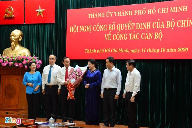 Nguyen Van Nen anh 2