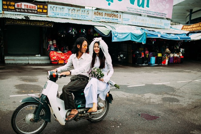 anh cuoi hoai co anh 3