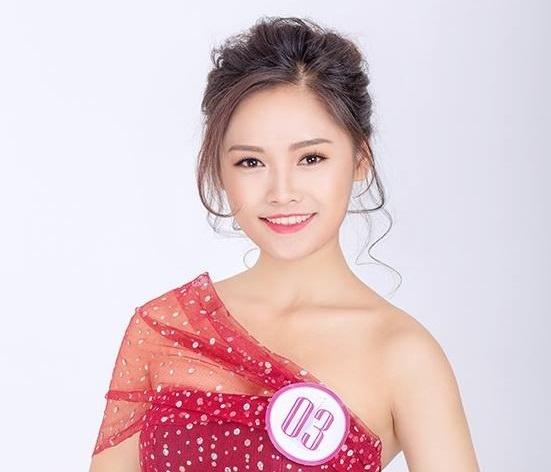 Hoa khoi DH Duoc de cao loi song hoa dong khong hoa tan hinh anh 1