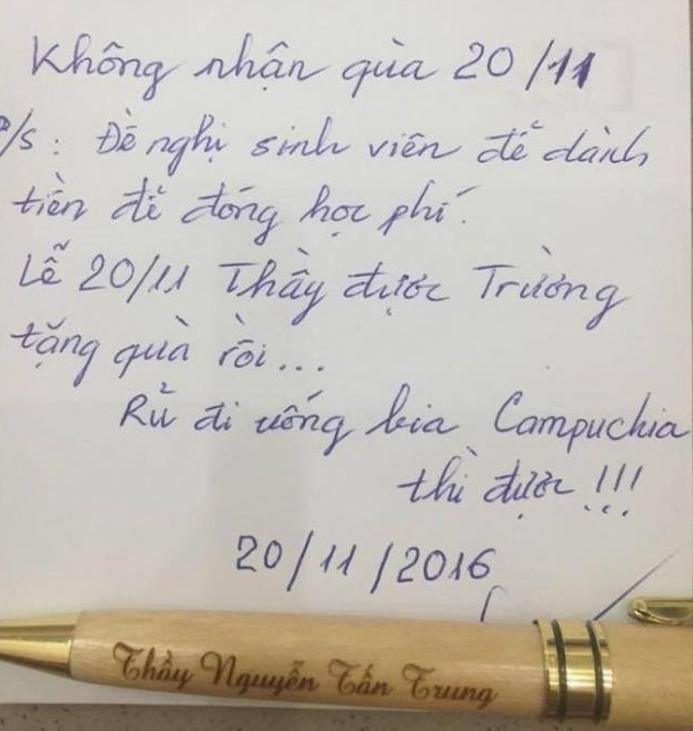 20/11 anh 2