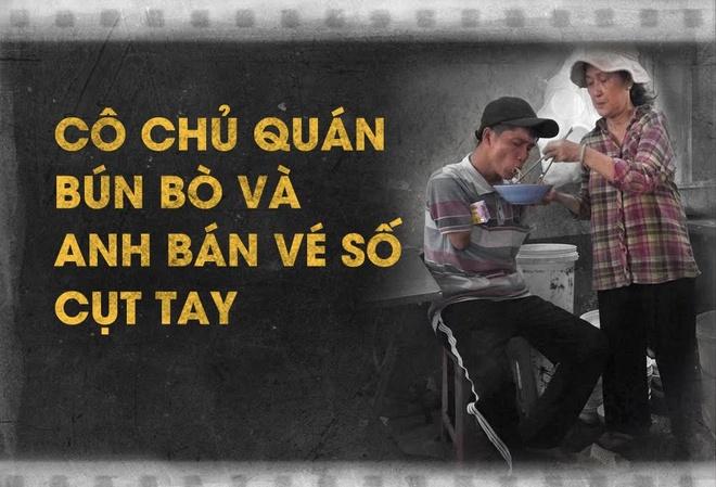 Nguoi Viet va nhung cau chuyen dang suy ngam nam 2016 hinh anh