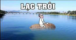 Dan mang che anh Son Tung M-TP sau MV 'Lac Troi' hinh anh 4