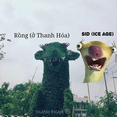 mo hinh rong Thanh Hoa anh 4