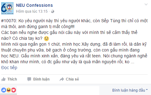 9X chia tay vi ban gai ca ngay cay view cho MV cua Son Tung hinh anh 1