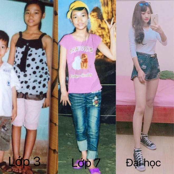 Gioi tre Viet ro trao luu chia se anh 'day thi thanh cong' hinh anh 6
