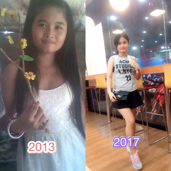 Gioi tre Viet ro trao luu chia se anh 'day thi thanh cong' hinh anh 2