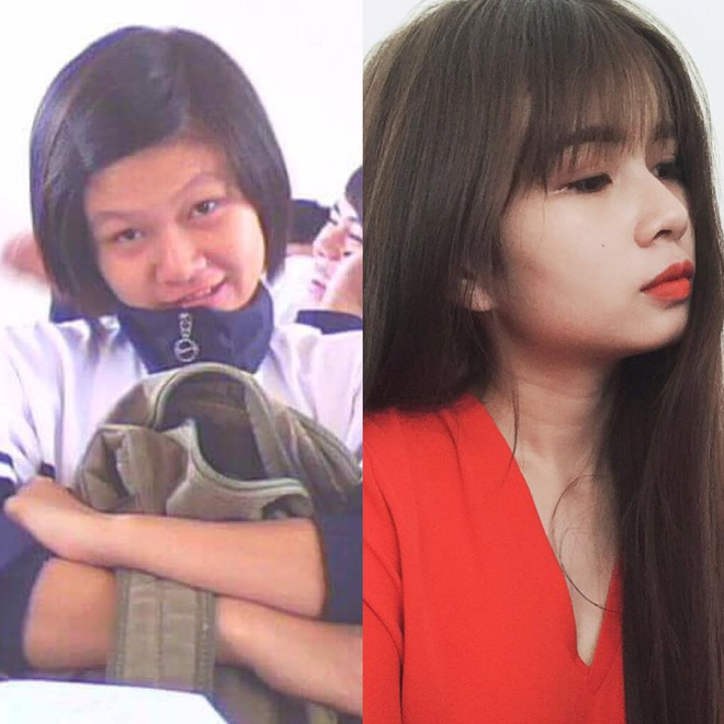 Gioi tre Viet ro trao luu chia se anh 'day thi thanh cong' hinh anh 1
