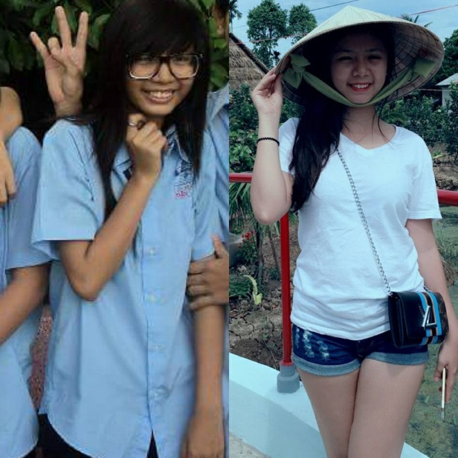 Gioi tre Viet ro trao luu chia se anh 'day thi thanh cong' hinh anh 8