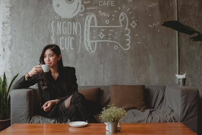 Ve dep ngot ngao cua nu chinh trong MV 'Di de tro ve' hinh anh 2