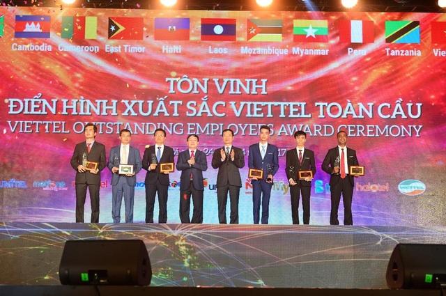 Chang trai Viet duoc Facebook trao 6.000 USD vi tim ra lo hong lon hinh anh 3