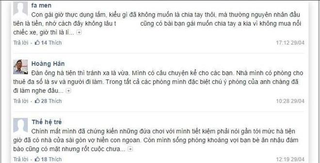 Chang trai doi chia doi 300.000 dong tien moi ban gai ve nha an hinh anh 2
