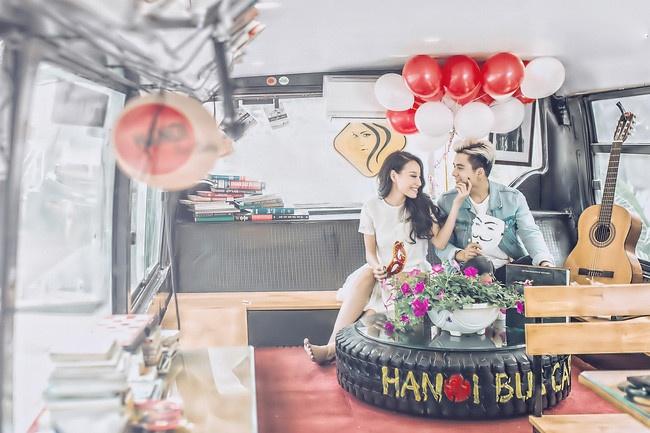Manh Quan 5S Online chia se anh don con gai dau long hinh anh 2
